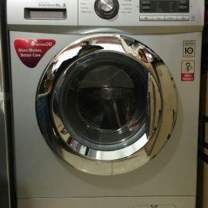 لباسشویی