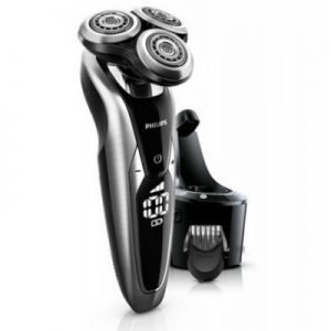 ماشین اصلاح صورت فیلیپس Philips Shaver S9711/23
