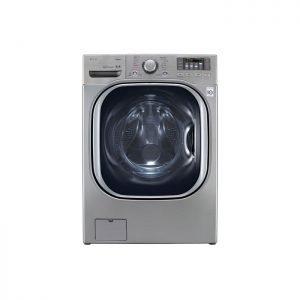 ماشین لباسشویی ال جی ۲۰ کیلویی مدل F0K1CHK2T2