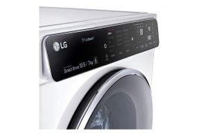 lg inverter direct drive 7kg manual