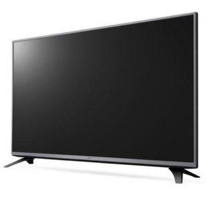 تلویزیون ال ای دی 43 اینچ ال جی مدل LG 43LW310C LED TV