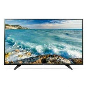 تلویزیون ال ای دی اچ دی ال جی LG TV 32lj500