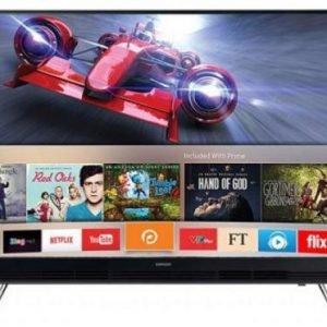 تلویزیون 49 اینچ سامسونگ مدل 49K5300