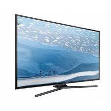 تلویزیون 43 اینچ فول اچ دی سامسونگ TV 43K5002