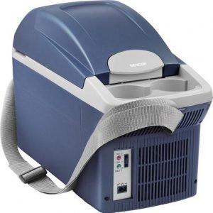 یخچال ماشینی SCM4800BL