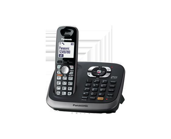 تلفن KX-TG6541