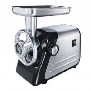 چرخ گوشت پروفی کوک مدل PC FW 1003 1500 W