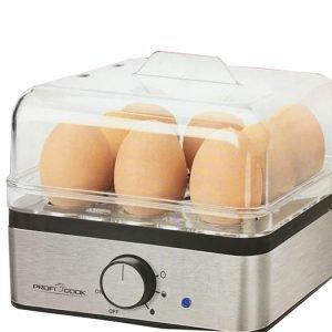 تخم-مرغ-پز-پروفیکوک