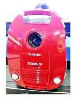 جارو برقی سامسونگ 2000وات Samsung Vacuumمدل:SC4190