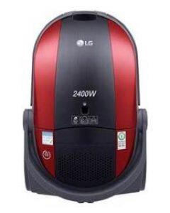 جارو برقی ال جی مدل:VN-3824