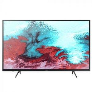 تلویزیون 43اینچ سامسونگ مدل:43J5202