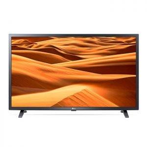 تلویزیون 43اینچ ال جی مدل:43LM6300
