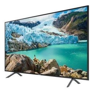 تلویزیون 55اینچ و4Kسامسونگ مدل:55RU7100