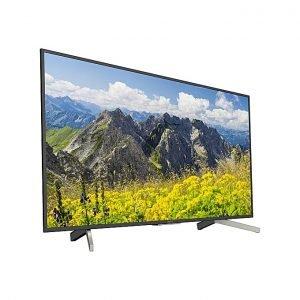تلویزیون 49اینچ سونی مدل:49X7000F