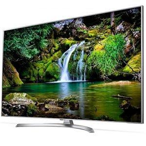 تلویزیون 55اینچ ال جی مدل:55SK7900