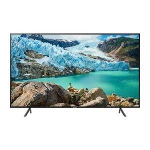 تلویزیون 43اینچ سامسونگ مدل:43RU7100