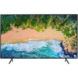 تلویزیون 55اینچ سامسونگ مدل:55NU7100