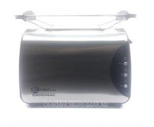 توستر نان فوما مدل:FU-932