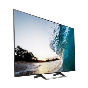 تلویزیون 55اینچ سونی مدل:55X8500E