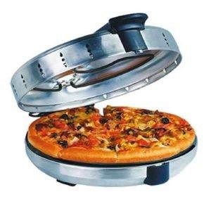پیتزا ساز 1200وات فوما مدل:FU-733