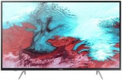 تلویزیون 43اینچ سامسونگ مدل:43N5000
