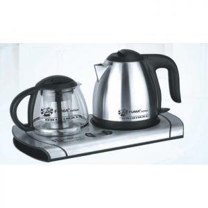 چایی ساز 1800وات فوما مدل:FU-620