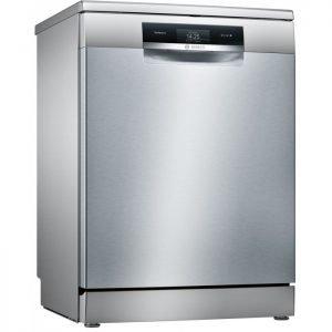 ماشین ظرفشویی 12نفره بوش مدل:SMS88TI30M