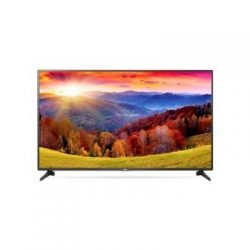 تلویزیون 55 اینچ ال جی مدل:55LH545V