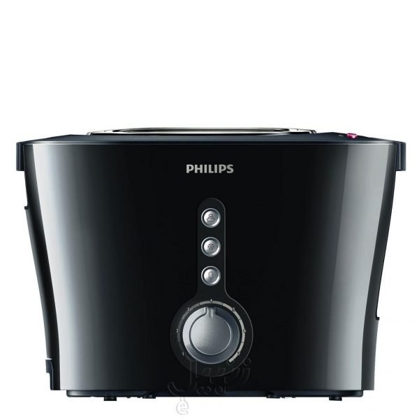 توستر 850 وات فیلیپس مدل:HD2630